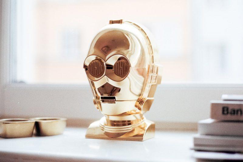 gouden-star-wars-hoofd