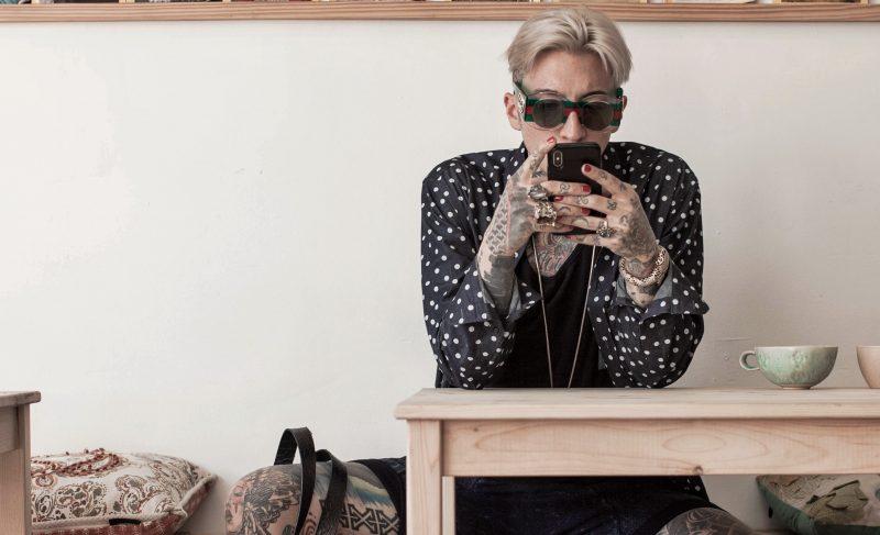 mannen-fashion-ringen-zonnenbril