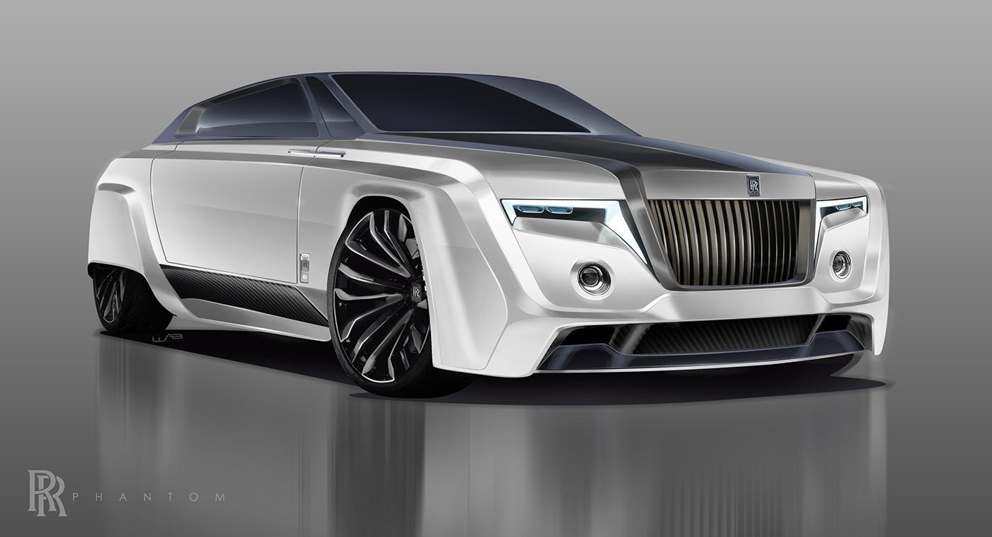 2050-rolls-royce-phantom
