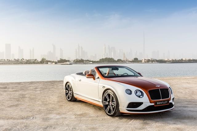 Bentley_SZR_by_Mulliner