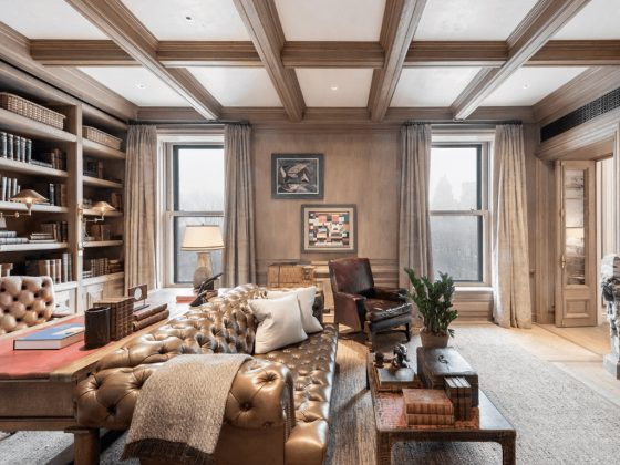astor-suite-new-york