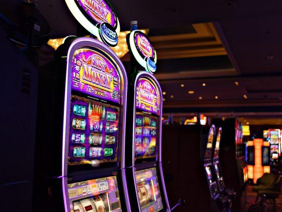 casino-gokken