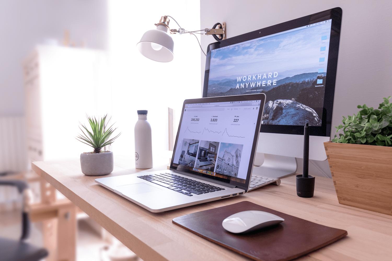 computer-setup-mac-min