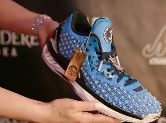 duurste-sneakers-ter-wereld