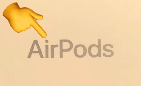 echte-bedrukking-airpods