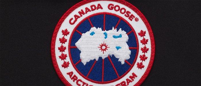 echte-canada-goose-logo