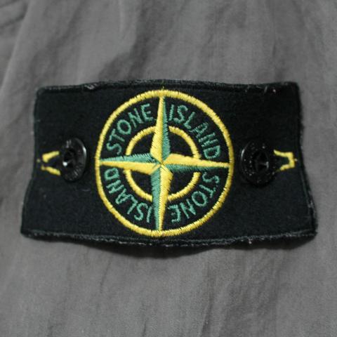 echte-stone-island-badge