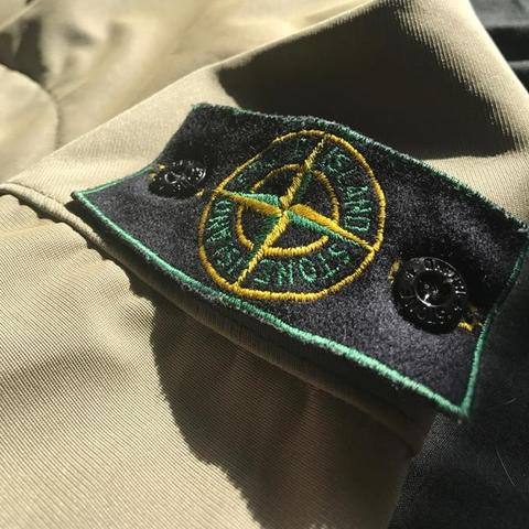 echte-vintage-stone-island-badge