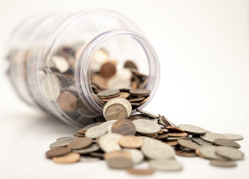 geld-pot