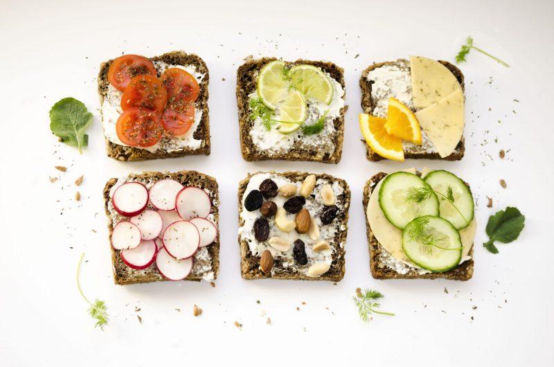 gezond-eten-boterhammen-broodjes