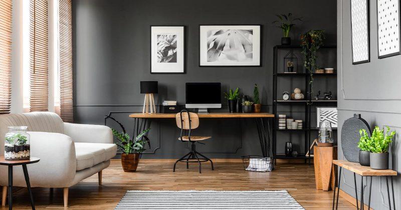 grijs-interieur