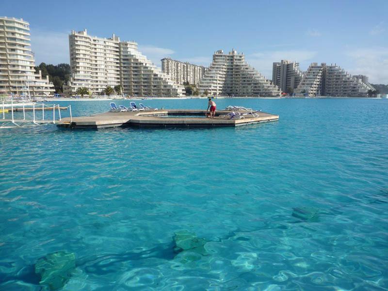 grootste-zwembad-ter-wereld-1