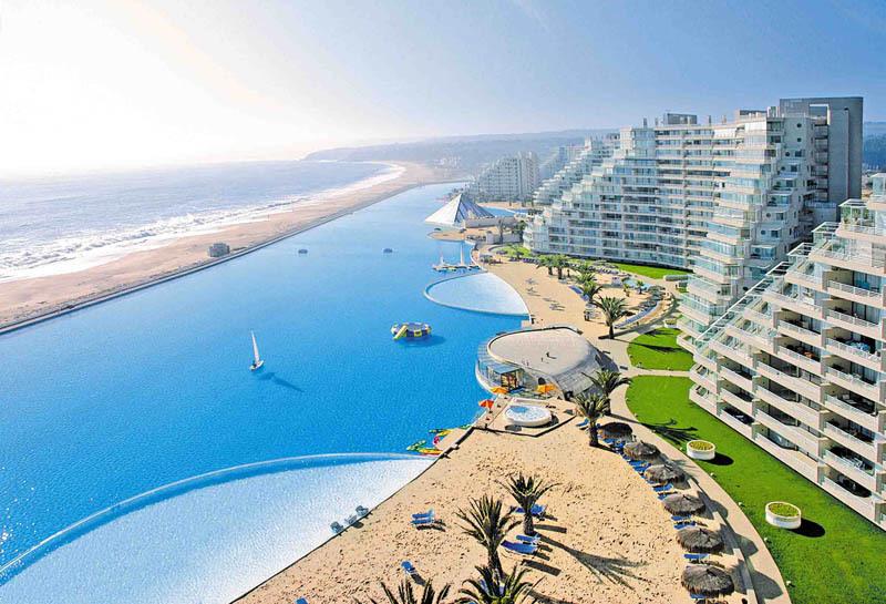 grootste-zwembad-ter-wereld