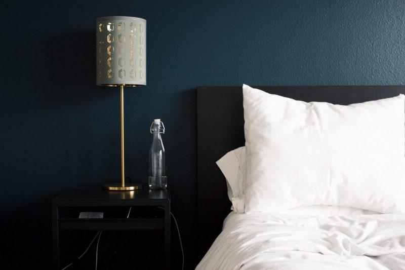 hotel-bed-slaapkamer