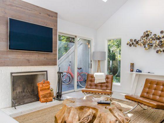 hout-modern-interieur