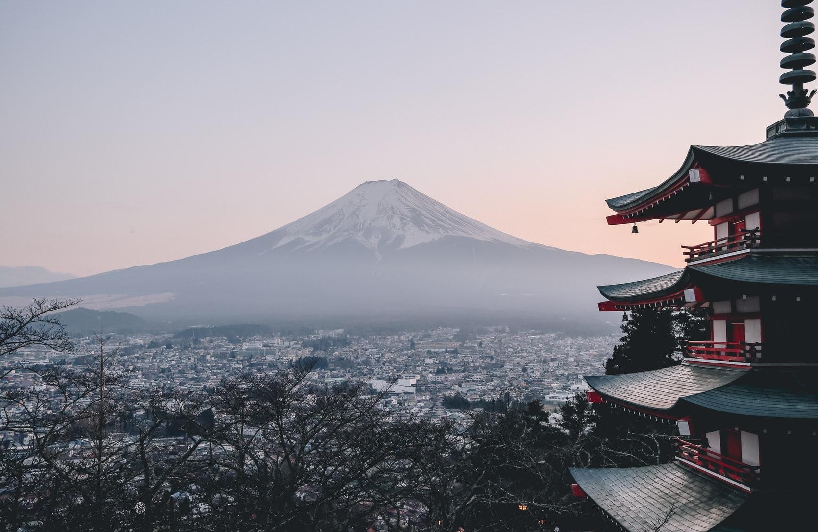 japan-berg