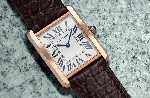 klassiek-klein-horloge