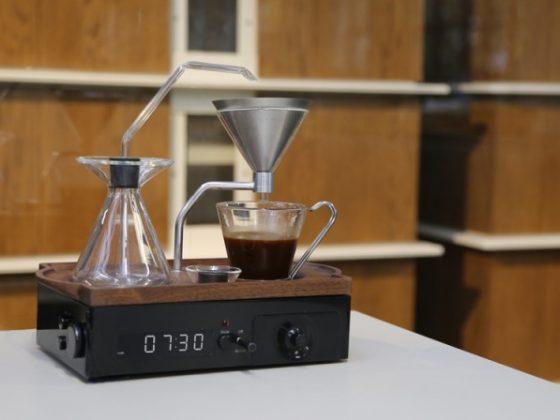 koffie-alarm-wekker