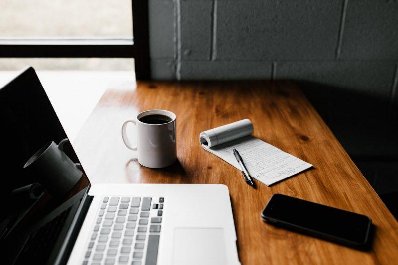 laptop-lijstje-telefoon