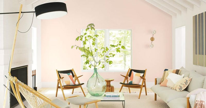 licht-roze-interieur