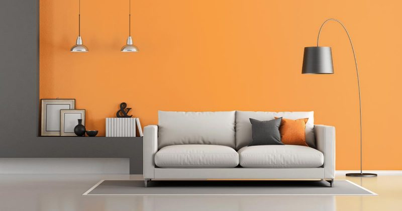 mango-interieur