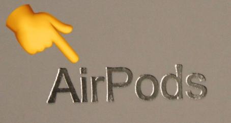 neppe-bedrukking-airpods-verpakking