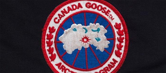 neppe-canada-goose-logo