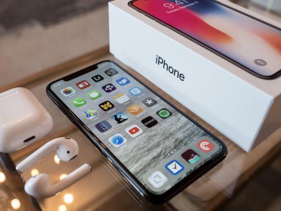 nieuwe-iphone