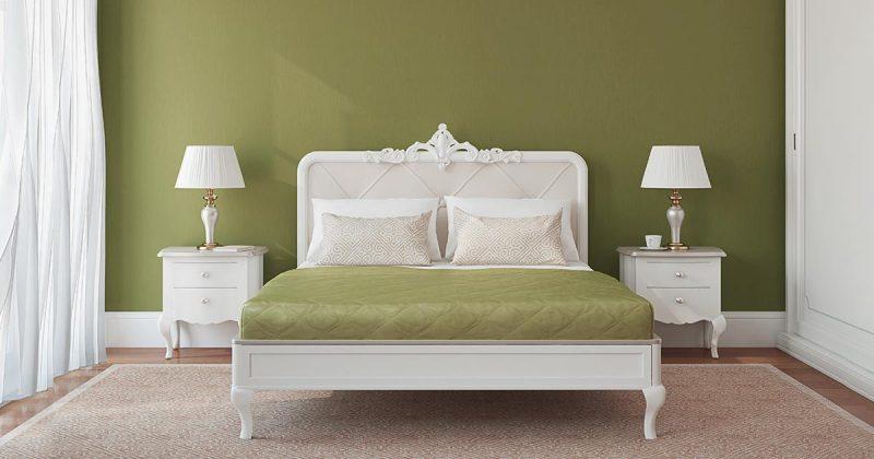 olijf-groen-interieur