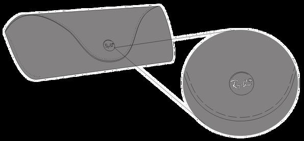 ray-ban-hoesje