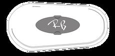 ray-ban-neusbeschermer
