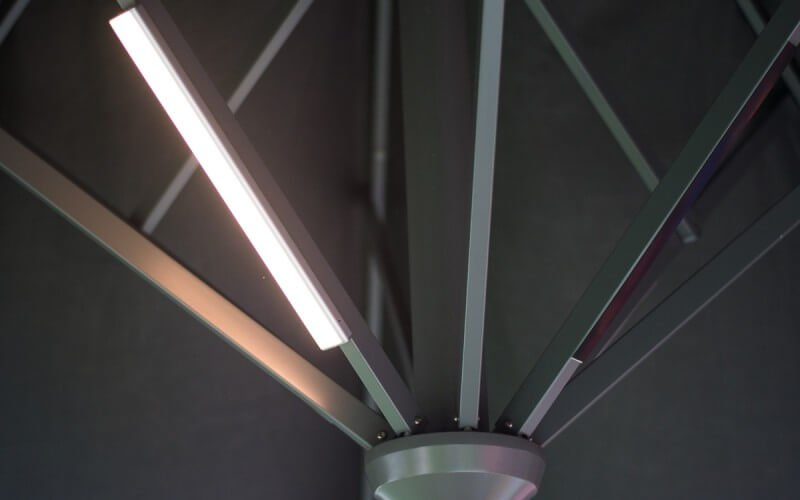 solero-magnetico-licht