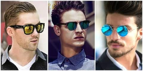 spiegel-zonnebril-man
