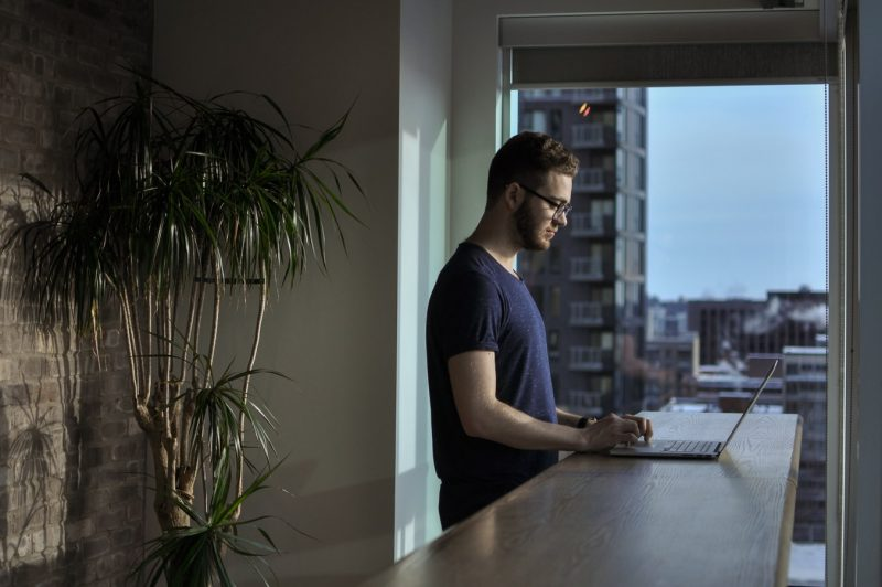 staand-werken-computer
