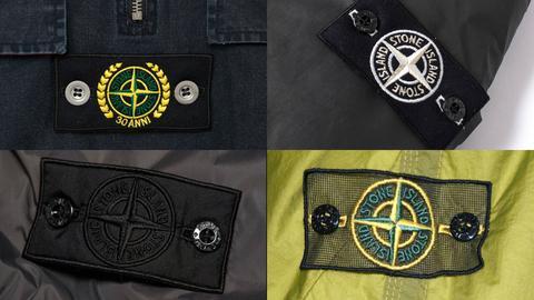 stone-island-badges