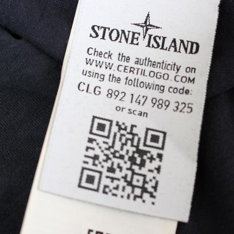 stone-island-certilogo