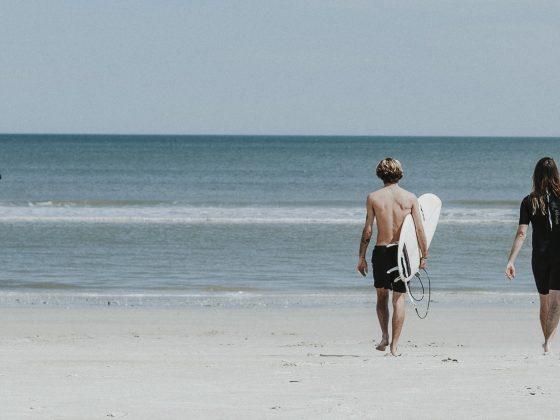 surfen-man-vrouw