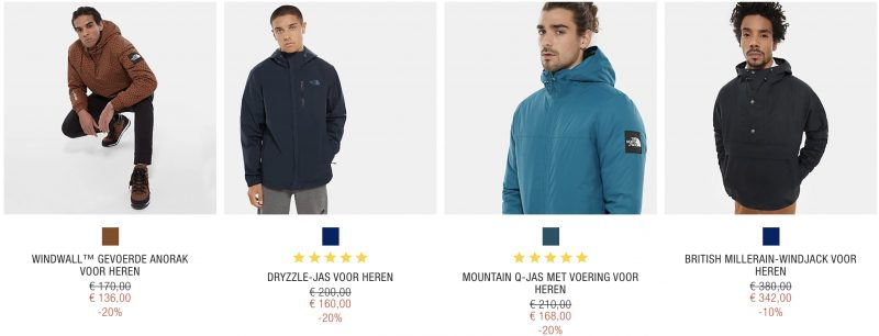 the-north-face-uitverkoop-sale