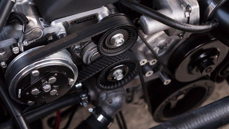 vermogen-motor-tuning