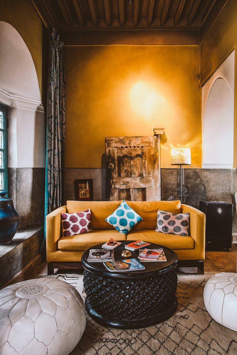 warme-tinten-interieur-woonkamer