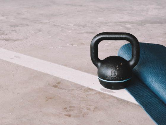 workout-tegen-manboobs