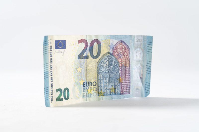 20-euro-biljet