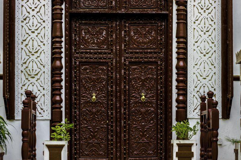 Al Tayibat Museum Jeddah