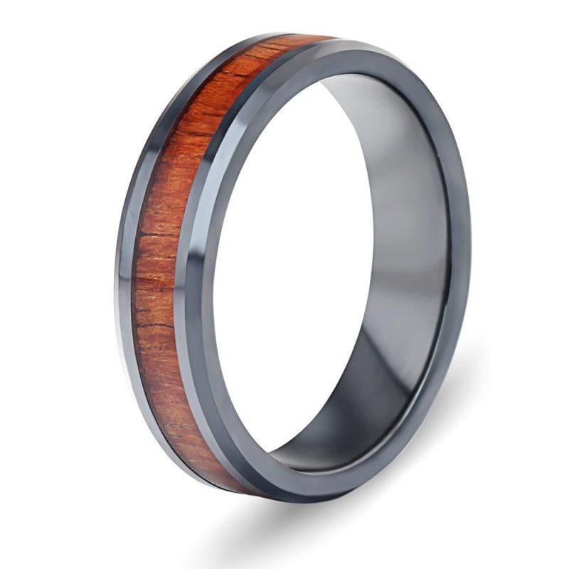 Keramische-ring-man