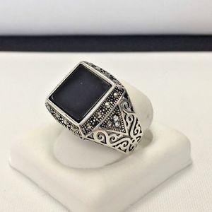 Marcasiet-ring-man