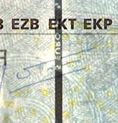 beveiligingsstreep-5-euro-biljet
