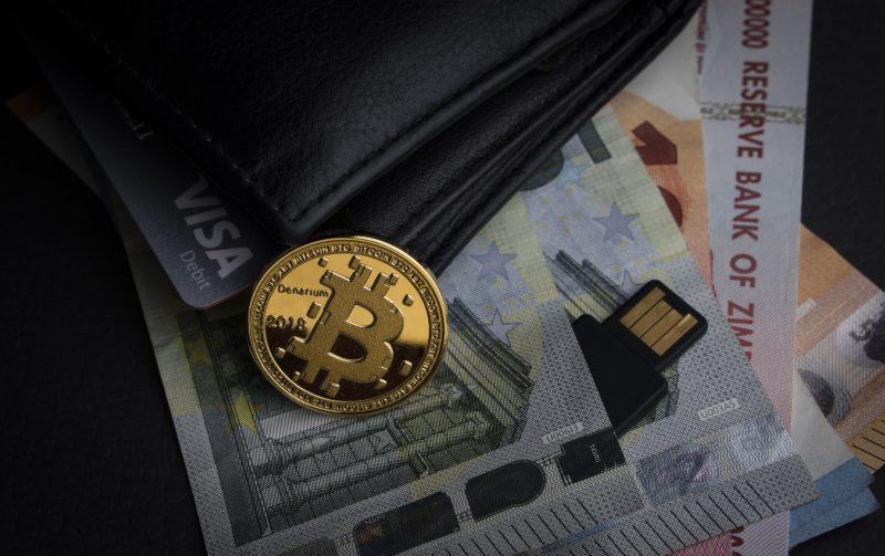 bitcoins-euro