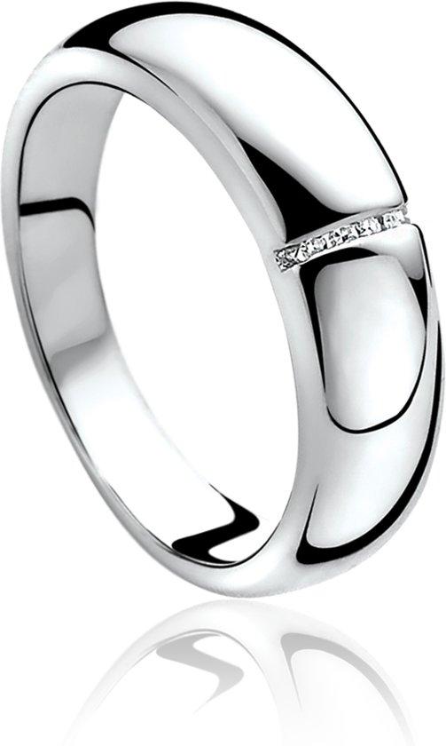 diamant-ring-man