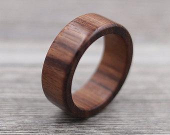 houten-ring-man