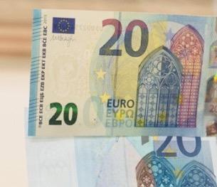 kleurverandering-20-euro-biljet